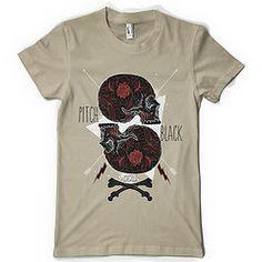 T-shirt_Design_1285