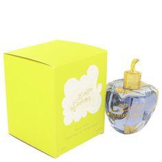 Lolita Lempicka Perfume 3.4 oz Eau De Parfum Spray – Dealzeez