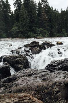 5 Totally Fun Things to Do in Nanaimo, BC — Local Wanderer Langley British Columbia, Nanaimo British Columbia, Victoria British Columbia, Vancouver British Columbia, Visit Vancouver, Vancouver Island, Canadian Travel, Seen, Strand