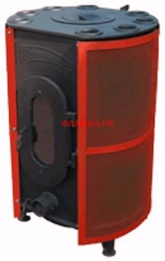 Печь газогенераторная Бренеран-Канадка, V=60м.куб., с плитой (АОТ-04) БРЕНЕРАН (Россия) на печном складе ФЛАММА  по цене 12100.00 RUB    Печь газогенераторнаяБренеран-Канадка   V=60м.куб., с плитой (АОТ-04)               Производитель:         Бренеран             Диаметр дымохода:         120             Масса, кг:         55             Габариты (Высота):         670             Габариты (Ширина):         440            …