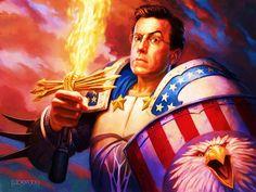 :: VIVEMENT UN COLBERT QUÉBÉCOIS ! Steven Colbert (une des rares idoles des DIPLOMATES) varlope l'Oncle Sam comme pas un... http://www.colbertnation.com/home    :: note ::  INFOMAN est exceptionnel...  http://www.youtube.com/watch?v=FHQqx0XbqBc    Disponible au Canada sur CTV & Comedy...  http://watch.thecomedynetwork.ca/the-colbert-report#clip766194http://www.colbertnation.com/home    Disponible au Canada sur CTV & Comedy... ::