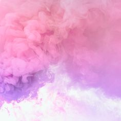 White Background Wallpaper, Smoke Vector, Cute Canvas, Pink Clouds, Free Illustrations, Abstract Backgrounds, Free Photos, Royalty Free Images, Cool Designs