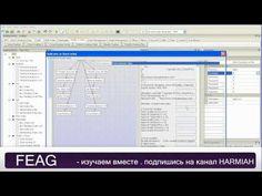 HARMIAH   Урок2   МТ5    Создание советника эксперта  в Forex EA Generator FEAG