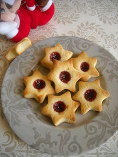 as crisp as it gets: Pre- Christmas