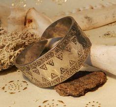 Bracelet Gotland