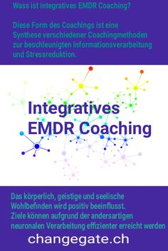 # Eine der nachhaltigsten Coaching Methoden # Coaching, Stress, Mindset, Career, Management, Change, Workplace, Feel Better, Sustainability