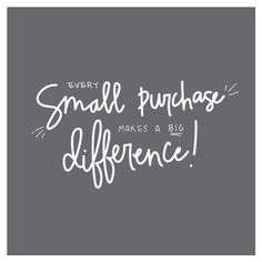 New ideas for quotes small business words Small Business Quotes, Small Business Saturday, Support Small Business, Body Shop At Home, The Body Shop, Bussiness Card, Customer Appreciation, Jewelry Quotes, Bracelet Quotes