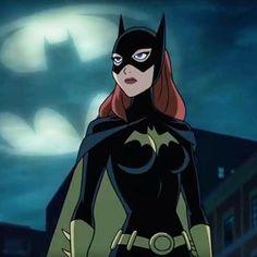 Movies: Batman: The Killing Joke: New clip showcases Batgirl actress Tara Strong