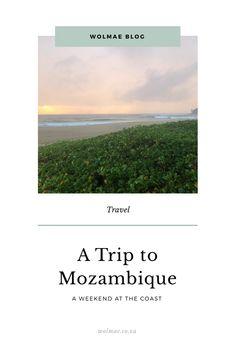 A trip to Mozambique - Wolmae Love Cafe, Third World Countries, Snorkelling, Beach Bars, Beach Fun, Beautiful Beaches, Kayaking, Travel Destinations, Kayaks