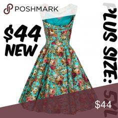 80er 80s Vtg True Vintage Damen Rock Midi Skirt Seide Silk 38 M Rockabilly Style Eine GroßE Auswahl An Modellen Röcke