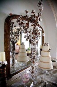 Photo Credit Cotton Inspiration by Elian Concept Weddings