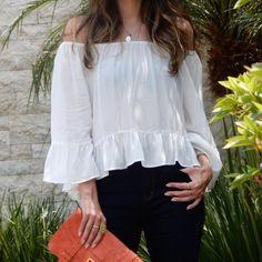 blusa-bata-ciganinha-ombros-de-fora-branca