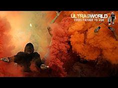 Top-10 Ultras of 2013 || Ultras World - YouTube
