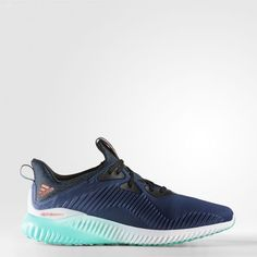 38214d63aaac adidas - Alphabounce Shoes Adidas Eqt Adv