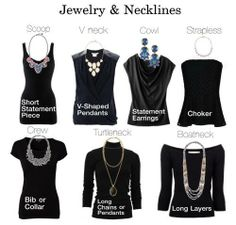 styled by Stella and Dot www.stelladot.com/sites/melsie