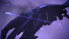 Mass-Effect-Sovereign (1)