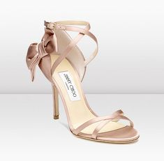 Google Image Result for http://rasputinmataram.com/wp-content/uploads/2011/07/Wedding-shoes-from-Jimmy-Choo-1.jpg