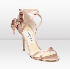 zapatos para damas de honor - Buscar con Google