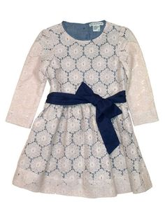 the perfect little girls dress
