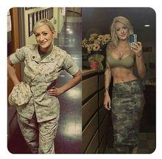 Talk. Free porn photos videos of military women opinion