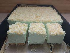 Krispie Treats, Rice Krispies, Vanilla Cake, Baking, Desserts, Blog, Tailgate Desserts, Deserts, Bakken