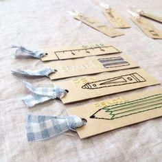 刺繍が初めての方はもちろん、刺繍を普段からしている方もまた違ったテイストの品が作れるので、ぜひトライしてみてくださいね。