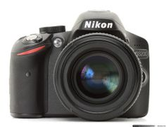 Save 22% OFF Nikon D3200 and receive 4% in Rewards!