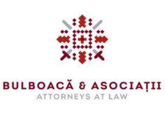 Attorney At Law, Cross Stitch, Inspired, Logos, Inspiration, Biblical Inspiration, Punto De Cruz, Seed Stitch, Logo