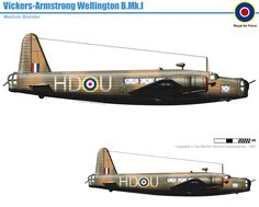 Ww2 Aircraft, Aircraft Carrier, Military Aircraft, Wellington Bomber, Airplane History, Fighting Plane, Royal Navy Officer, Aircraft Design, Military Equipment