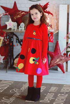 You will find amazing models in our gallery: http://carnivalkids.com/en/lookbook/collection/winter/  #OnlineShop #KidsFashion #KidsClothes #Fashion