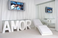 Farol Design Hotel Cascais, the stage of fashion  via Portugal Brands