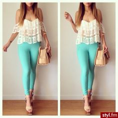 #outfit #wishlist