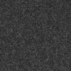 Egget Arne Jacobsen | Designstol | VOGA