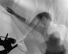 Sergei-Polunin-33.jpg 650×519 pixel / Sergei Polunin for Dior Homme @Bruce Weber @vmagazine.com