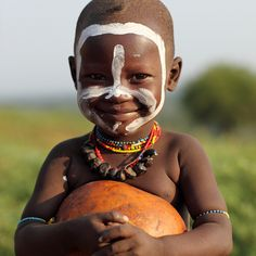 tribal people photography - Google Search