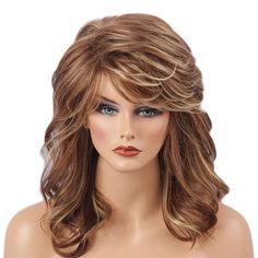 Impulse Wig in 2019  b08b9890b3