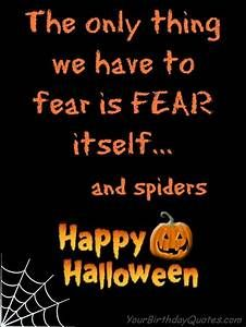 spooky halloween quotes for kids - Yahoo Image Search ...