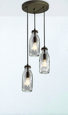 1000 Images About Lovely Lighting On Pinterest Indoor