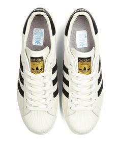 competitive price d2c8e 63136 Find Adidas Superstar Vintage Deluxe Shoes online or in Airyeezyshoes. Shop  Top Brands and the latest styles Adidas Superstar Vintage Deluxe Shoes at  ...
