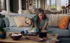 Image result for grace and frankie beach cottage