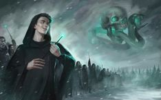 Young Dark Lord by rhombusgirl on DeviantArt Harry Potter Drawings, Harry Potter Anime, Harry Potter Fan Art, Harry Potter Universal, Harry Potter Fandom, Harry Potter Characters, Harry Potter World, Harry Potter Hogwarts, Harry Potter Memes