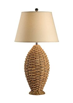 Dareau Woven Rattan Lamp Shade Could Be Interesting To