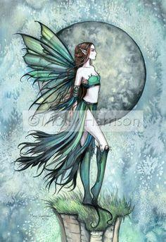 https://www.etsy.com/listing/24080501/fairy-faery-art-print-by-molly-harrison