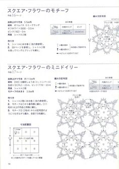 ISSUU - tatting japan by Venus Doll Clothes Patterns, Clothing Patterns, Dress Patterns, Needle Tatting, Tatting Lace, Crochet Doily Patterns, Crochet Doilies, Paper Embroidery, Point Lace