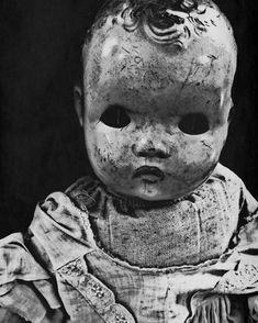 SCARY FREAKY ODD STRANGE Kid Skull Mask Spooky BIZARRE VINTAGE PHOTO WEIRD A24