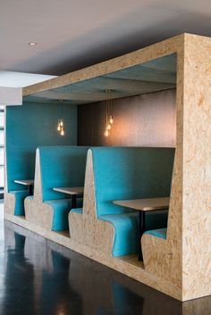 A Creative Workspace For John Brown Media South Africa - Picture gallery Table Football, Banquette Seating, South Africa, Dining Table, Studio, Brown, Creative, Modern, Pictures