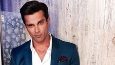 Here in this article you will get to known about Karan Singh Grover Height…