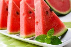 domáca medicína,zdravie, Chinese Medicine, Watermelon, Diet, Fruit, Food, Smoothie, Essen, Smoothies, Meals