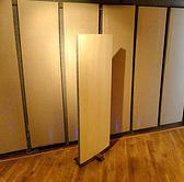 estúdio de som tratamento e isolamento acústico