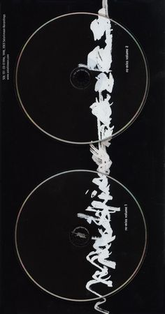 #muslimgauze #ambient #oriental #industrial #experimental #electronic #music #artwork - remixs vol1&2